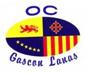 stage Gascon-Lanas à Geaune