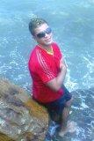 Photo de khaliloooooooo