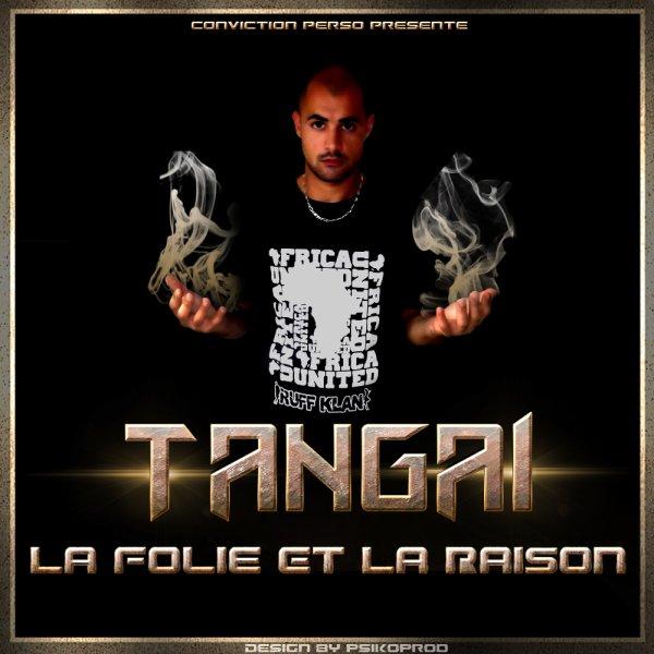 Double Mix-Tape -- La Folie Et La Raison --