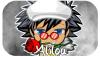 Alilou-Chz