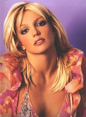 Britney Spears <3