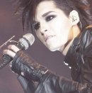 Photo de Tokio-Hotel-Humaoid