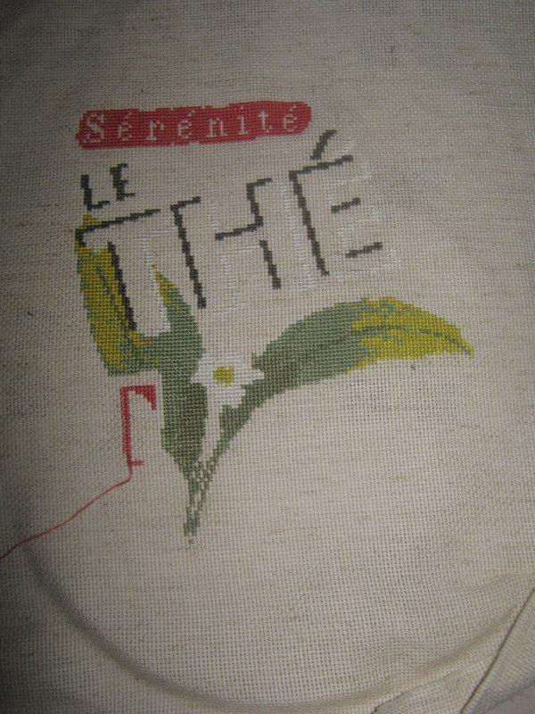 le the de lili point