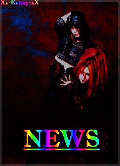 ★ NEWS  ★