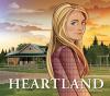 LoveeHeartland