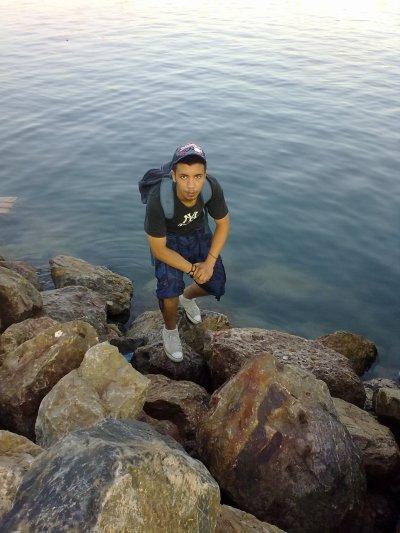 l'été 2011