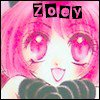journal-of-zoey