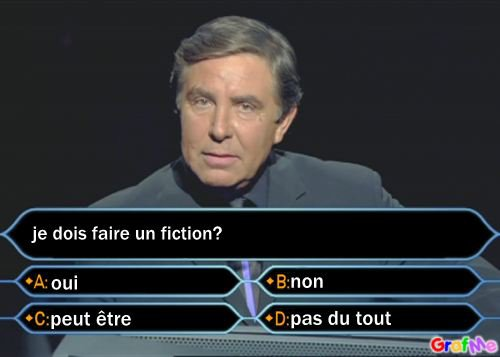 petite question