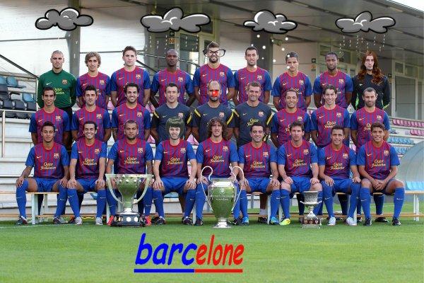 Les Meilleur !!! :)