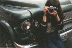 GALERIE A PHOTOS