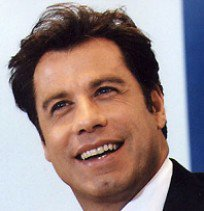 John Travolta refuse son invitation dans Glee