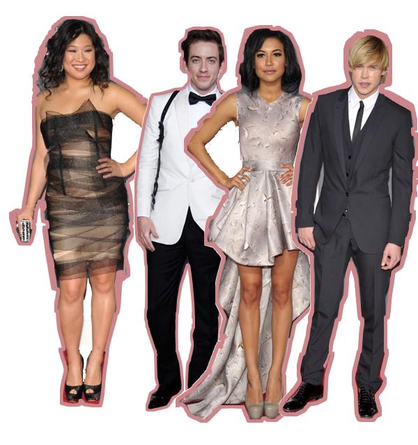 Grammy Awards 2011 !
