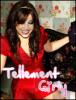 TellementGirly