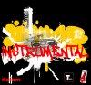 Trop Hip Hop ( Prod By T-Tue )