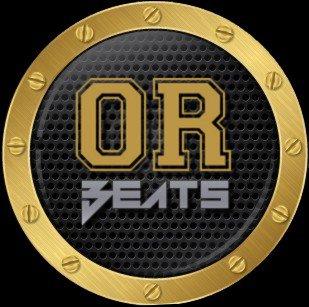 OrbeatS