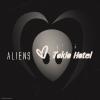 AliensOnBoard