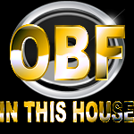 CLIP OBF IN THIS HOUSE MAINTENANT EN LIGNE  / JAH GUIDE MES PAS  (2009)