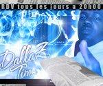Wash Tape / DALLAZ TIME NOUVEAUTE 2011 (2011)