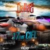 Dallaz Wash - 17eme ciel (single disponible Vendredi 13 Mars 2015)