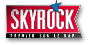 nouvelle fréquence skyrock