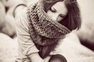 La pire des souffrance, c'est d'aimer un coeur, qui lui aime ailleurs...