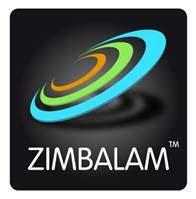 MON SITE officiel ZIMBLAM (MAISON DE DISQUE)