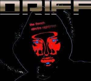"""the french electro nightmare"" l'album sortie officielle le 12.12.2012"