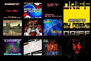 i tunes , deezer , juno , virgin mega , e-music , amazon