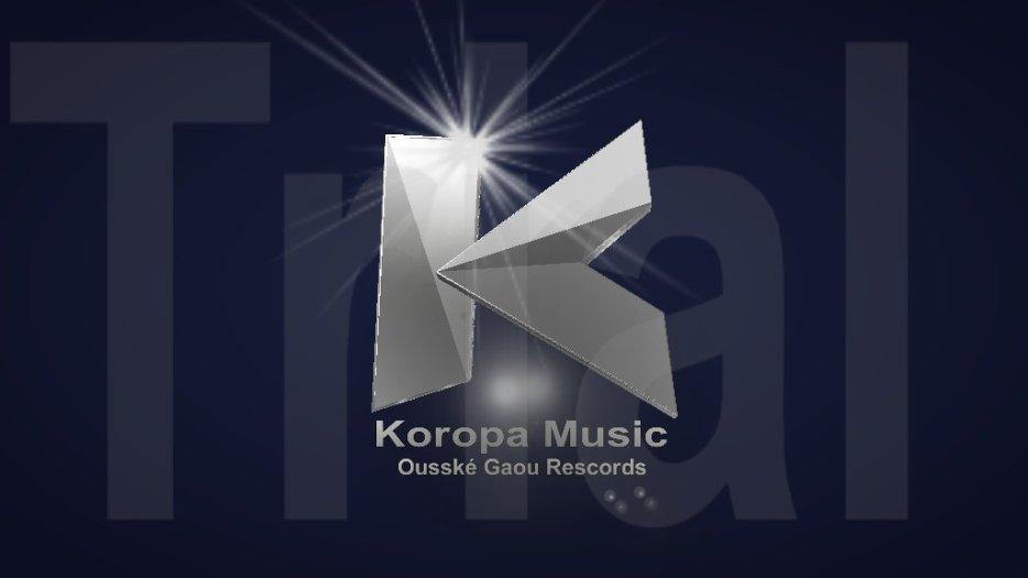 Koropa All Stars