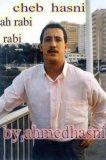 Photo de cheb-hasni-videos