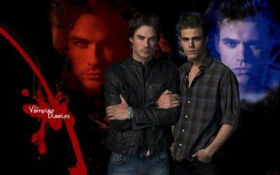 Est -ce-que vous croyez aux vampires elfes loups garou?