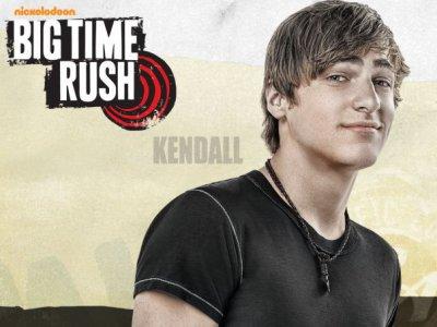 Big Time Rush :D:D<3<3<3<3<3:D:D Kendall <3<3<3<3<3:D:D