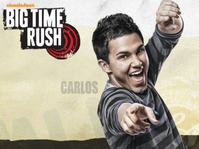 Big Time Rush :D:D<3<3<3<3<3:D:D Carlos <3<3<3<3<3:D:D