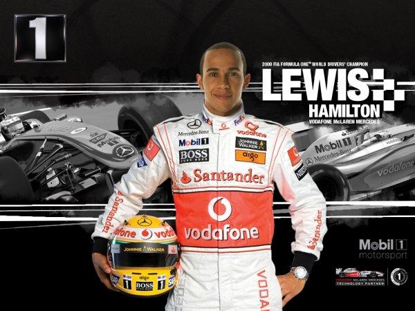 Welcome llllllllllllllllllllllllllllllllllllllllllllllllllllllllllllllllllllllllllllllllllllllllllllllllllllllllllllllllllllllllllllllllllllllllllllllllllllllllllllllllllllllllllllllllllllllllllllllllllllllllllllllllllllllllllllllll Bienvenue sur mon blog consacré exclusivement à mon pilote préféré Lewis Hamilton et à son équipe McLaren Mercedes