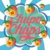 chupa-chupsdu73