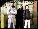 Photo de Race-gangst-officiel