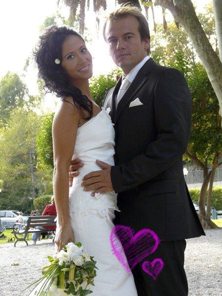 Boher & Samia <33