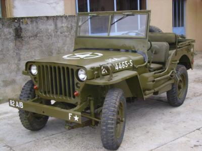 jeep willys mb 1944 rg willys. Black Bedroom Furniture Sets. Home Design Ideas