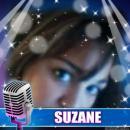 Photo de suzanelive