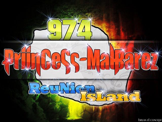 *-*  PriinCeSs-MalBarez  *-*