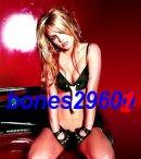 Photo de bones29601