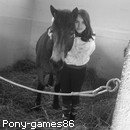 Photo de pony-games86
