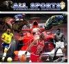 sportdreams01