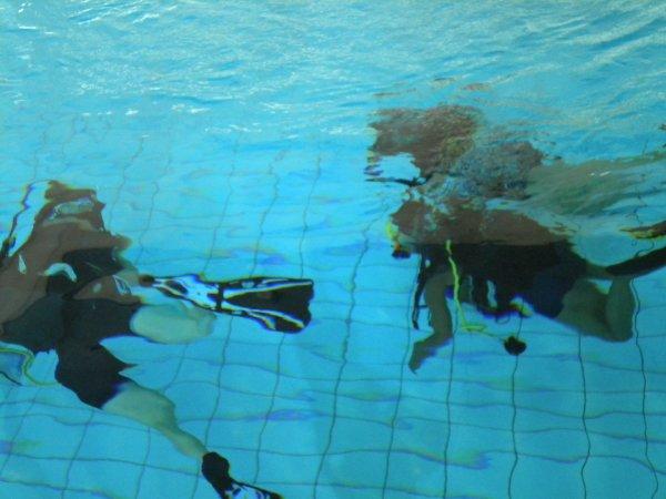 lundi 05 juillet 2010 11:23 plongee odyssee chartres