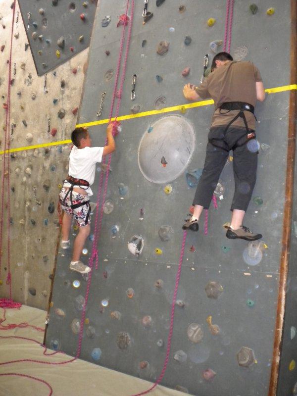 samedi 10 juillet 2010 23:02 escalade chartres vertical