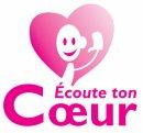 Photo de Ecoute-ton-Coeur-59