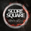 Photo de scoresquare-officiel
