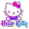 Photo de mimmy-kitty