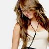 Magiic-Offres-MileyCyrus