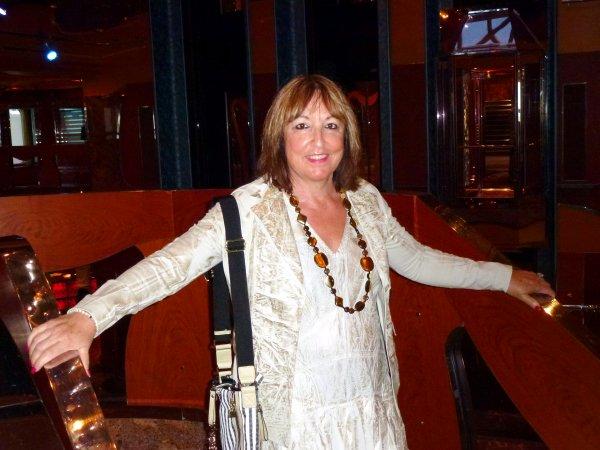 LUMINOSA CRUISE 2011